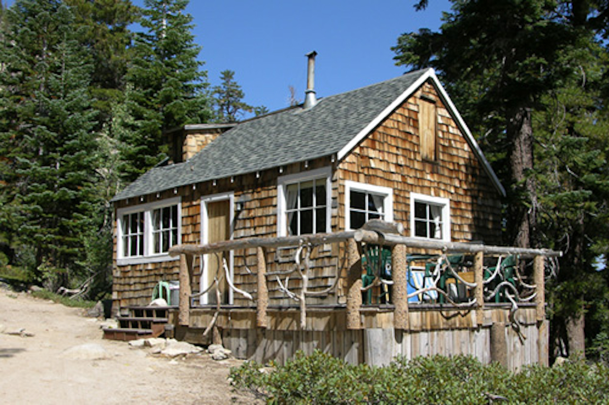 ca south for new cheap in lake cabin tahoe sale years cabins rentals
